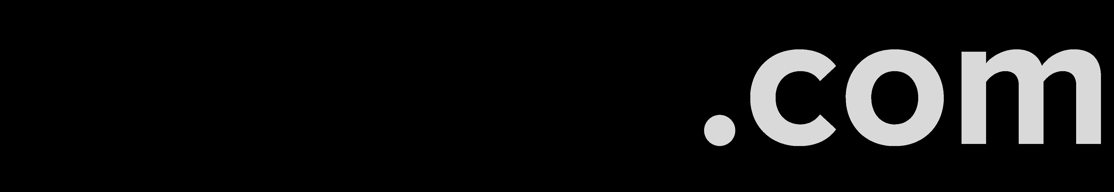 Logo bitquick.com - Bitquick - @bitquick